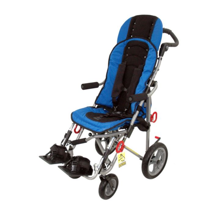 Walking and Wheeling Mobility Equipment Wheelchairs and Strollers